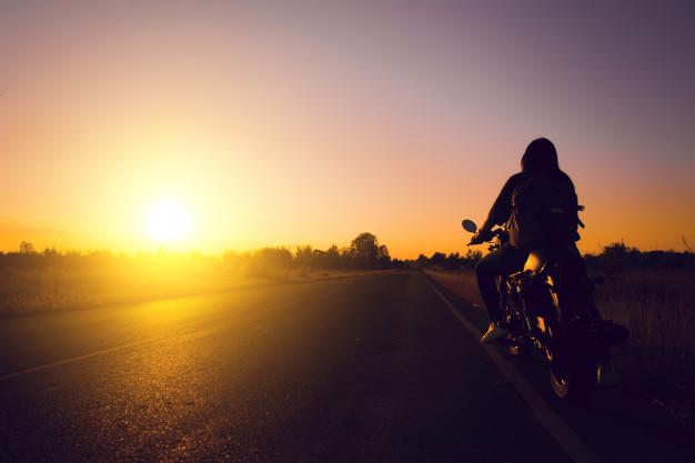 ประกัน จักรยานยนต์